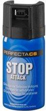 Umarex Perfecta CS-Spray 40 ml