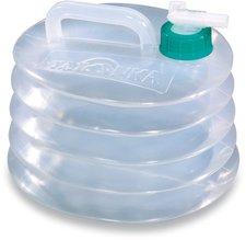 Tatonka Faltkanister 5 Liter