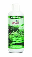Papillon Plantofix (500 ml)