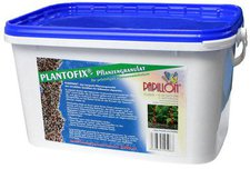 Papillon Plantofix (2000 ml)