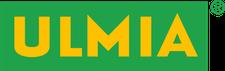 Ulmia HP3-48