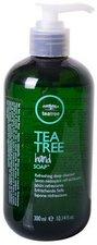 Paul Mitchell Tea Tree Hand Soap (300 ml)