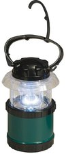 Brunner Outdoor Quaser LED 8