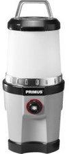 Primus Polaris Power Lantern