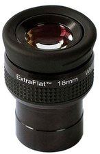Skywatcher EXTRA FLAT 16 MM