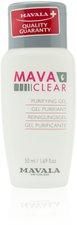 Mavala Mava Clear Reinigungsgel (50 ml)