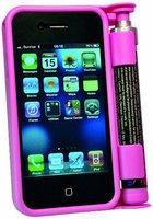 Piexon Smart Guard iPhone Schutzhülle