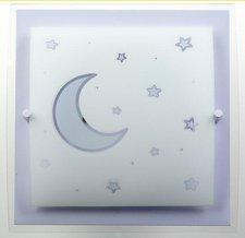 Dalber Wandleuchte Moon Light (45236)