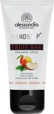Alessandro Hands!Up Handcreme Fruit Bar Paradiese Apple (50 ml)