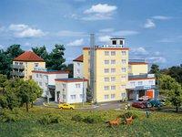 Auhagen St. Marien Klinik (14466)