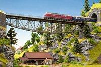 Noch Fischbauchbrücke (67028)