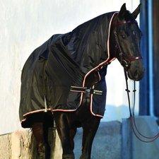 Horseware Mack in a Sack