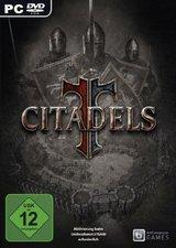bitComposer Games Citadels (PC)