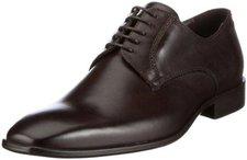 Cinque Shoes Venezia (9071)