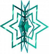 Philippi Star 3D Ornament S