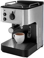 Russell Hobbs Allure Espressomaschine 18623-56