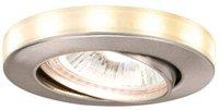 Paulmann 93732 LED Sternenhimmel 3er-Set