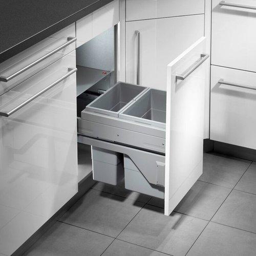 Hailo Cargo-Soft 40 (3610-40)