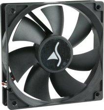 Sharkoon System Fan P (120mm)