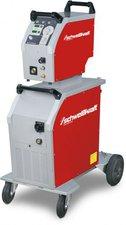 Schweißkraft PRO-ARC 450-4 WS