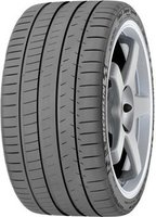 Michelin Pilot Super Sport 245/40 ZR20