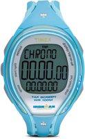 Timex Ironman Sleek 250 Lap blue (T5K590)