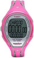 Timex Ironman Sleek 250 Lap pink (T5K591)