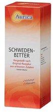 Aurica Schwedenbitter Elixier (500 ml)