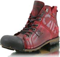 1cf64897866e05 Timberland Earthkeepers Stormbucks günstig online bestellen