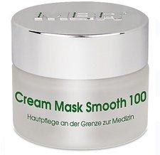 MBR Cream Mask Smooth (30 ml)