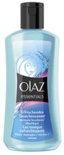 Oil of Olaz Complete Gesichtswasser (200 ml)
