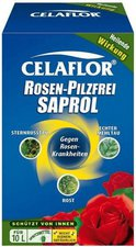 Celaflor Rosen-Pilzfrei Saprol 250ml