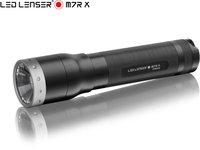 LED Lenser M7R X