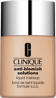 Clinique Anti-Blemish Solutions Liquid Makeup Fresh Neutral (30 ml)