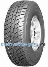 Nexen-Roadstone Roadian A/T 2 30/9.5 R15 104Q