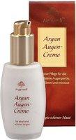 Arganwell Argan Augen-Creme (30 ml)