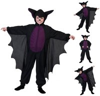 Funny Fashion Kleine Fledermaus