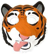 Wild Republic Maske Tiger