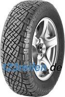 General Tire Grabber AT 31/10.5 R15 109Q
