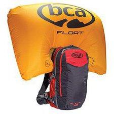 BCA Float 32