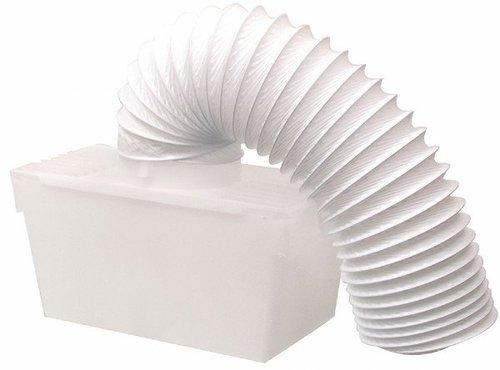 Hq kondensbox für ablufttrockner günstig kaufen