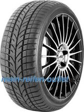 Maxxis MA-AS 225/45 R17 94V