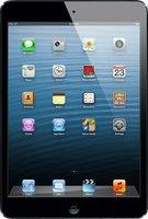 Apple iPad mini 16 GB Wifi + 4G