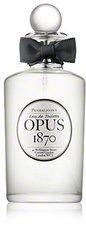 Penhaligons Opus 1870 Eau de Toilette (100 ml)