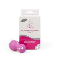 Elanee Beckenboden-Trainingshilfe Phase II