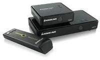 IOGear GW3DHDKIT Wireless HD Digital Kit