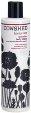 Cowshed Horny Cow Seductive Body Lotion (300 ml)