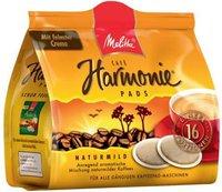 Melitta Cafe Harmonie Pads