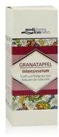 Dr. Theiss Granatapfel Intensivserum (30 ml)