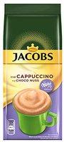 Jacobs Milka Cappucino Choco Nuss